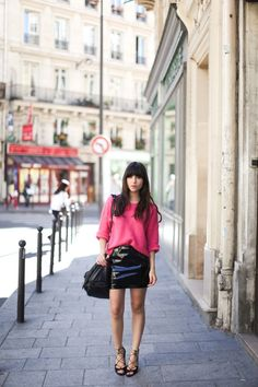 スイート・オータム | FashionLovers.biz