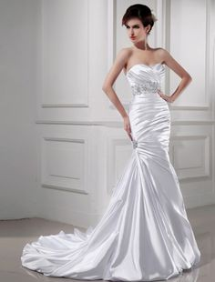 ¡Nuevo vestido publicado!  vestido remate ¡por sólo $220000! ¡Ahorra un 37%!   http://www.weddalia.com/cl/tienda-vender-vestido-novia/vestido-remate-3/ #VestidosDeNovia vía www.weddalia.com/cl