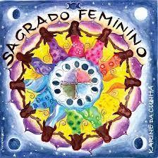 http://www.play-r.com.br/wp-content/uploads/2012/10/Sagrado-Feminino.jpg