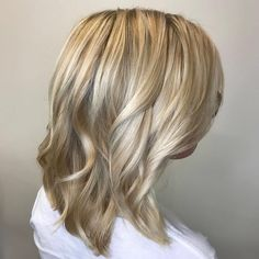 Locks that remind us of the summer sun. @the_blonde_chronicles #TeaTreeHairCare #BlondeHair #HairInspo Summer Sun, Tea Tree, Hair Inspo, Locks, Blonde Hair, Hair Care, Long Hair Styles, Beauty, Door Latches