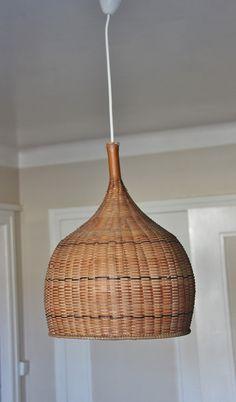https://www.etsy.com/uk/listing/266315960/pendant-lighting-wood-woven-straw-wicker?ga_order=most_relevant
