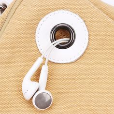 满江红/MANJIANGHONG Canvas Crossbody Bag Earphone Hole Shoulder Bag For Women Men is hot-sale, many other cheap crossbody bags on sale for men are provided on NewChic. Cheap Crossbody Bags, Canvas Crossbody Bag, How To Get Money, St Kitts And Nevis, Bag Sale, Shoulder Bag, Men's Bags, Women, Products