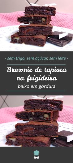 Super Ideas For Chocolate Cake Healthy Easy Chocolate Cake Recipe Easy, Chocolate Muffins, Chocolate Chip Cookie Dough, Chocolate Recipes, Cake Chocolate, Cheesecake Mousse Recipe, Chocolate Mousse Cheesecake, Cheesecake Recipes, Easy Cake Recipes