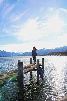 Travel Diary: Ein Wochenende in Salzburg & Umgebung