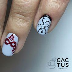 #cactus_beautylounge #nails #nailart #handpainted #nailartist #nailstylist #nailaddict #manicure #staleks #stalekspro #gelnails #gelpolish #semilacnails #kallithea #μανικιουρ #ημιμονιμο #καλλιθεα  #ногти #ногтигельлак #ногтиафины #маникюр Gel Nails, Manicure, Cardboard Letters, Flower Silhouette, Beauty Lounge, Cactus Flower, Nail Artist, Gel Polish, Nailart