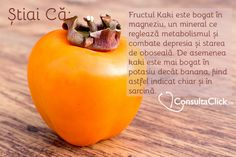 Kaki – A Fruit Rich In Antioxidants That Prevents Aging - topnaturalremedie. Recipe For Persimmon Pudding, Persimmon Bread, Persimmon Fruit, Persimmon Recipes, Raspberry Smoothie, Jelly Recipes, Wine Recipes, Healthy Fruits, Healthy Foods