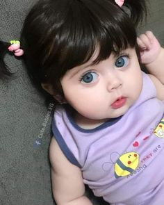 baby wallpaper If baby tips is what you need, just go for it! Just be sure to the link to find out more :) Cute Baby Boy, Erwarten Baby, Cute Kids Pics, Cute Baby Girl Pictures, Cute Funny Babies, Baby Love, Adorable Babies, Cute Babies Pics, Pic Baby