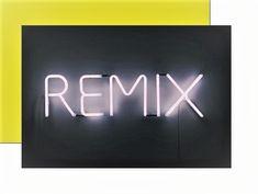 Liste: 2017 Yılından 5+1 Alternatif Remix
