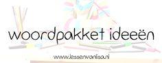 Lisa, Classroom, Montessori, School Ideas, Winter, Dyslexia, Class Room, Winter Time, Winter Fashion