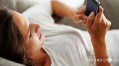 Especial regalos para el día de la Madre, las mejores ofertas de Smartphones - http://www.androidsis.com/especial-regalos-para-el-dia-de-la-madre/