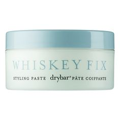 Shop drybar's Whiske