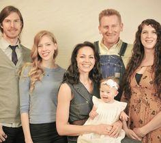 The Feek Family God Bless You All..!