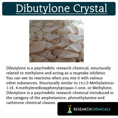Dibutylone Crystal - http://www.theresearchchemicals.com/new-products-5/dibuthylone-crystal.html