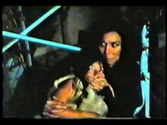 Genesis II (1973) - YouTube A scientist who has been preserved in suspended animation wakes up to find himself in a primitive society in the future. ALEX CORD. WRITTEN BT GENE RODDENBERRY
