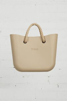 beige o-bag - Google Search