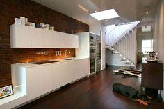 Nice Modern kitchen