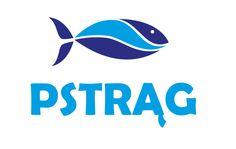 Jeden z najlepszych logotypów zachem do obejrzenia. Więcej realizacji można zobaczyć na www.wambox.pl