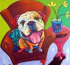 Bulldog :P