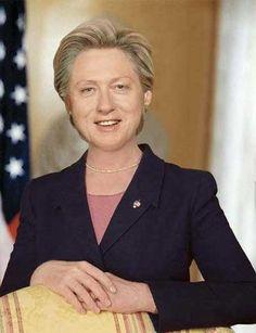 Hillary Admits to Unprincipled Scheme to Win Iowa Primaries - Obama Admits Same: Hillary's Pro-Iraq War Speech