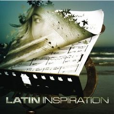 Latin Inspiration by John Rodriguez | World Music | Timbajazz