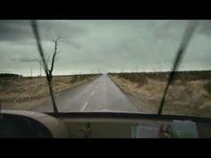 ETI Reiseschutz: Das lohnt sich für alle unterwegs - YouTube