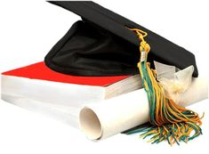 If you are going to graduate from school , enjoy these graduation songs with your classmates. Graduation is both a hard and good time, it is hard because you have to say goodbye to teachers and fri… Songs For Graduation Slideshow, Graduation Songs, Graduation 2016, Graduation Celebration, Graduation Decorations, High School Graduation, Graduation Ideas, Slideshow Songs, Songs For Sons