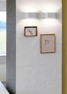 Lamps - model Fiora, 599 kr. pr. stk., Inlyz.dk. Frame, Model, Home Decor, Picture Frame, Decoration Home, Room Decor, Scale Model, Frames