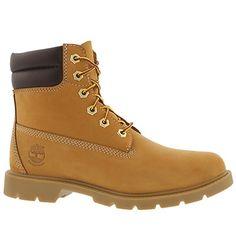 ef659d042d 33 Best ✨Shoe wish list✨ images   Fashion Shoes, Loafers & slip ...