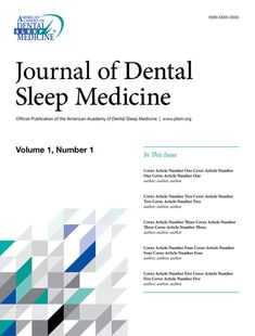 Avi Weisfogel from Dental Sleep MBA Discusses Revoked Licenses The DEA and Controlled Substances Dental Continuing Education, Sleep Center, Appliance Reviews, Sleep Medicine, Mouth Guard, Sleep Apnea, Snoring, Orthodontics