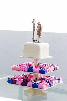 Casamentos reais, decoração, noivos alternativos, Nicole e Caio