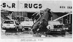 Page 5 « 1982 Tornado Kills 10 and Creates Major Damage to Marion, Illinois | Marion Illinois History Preservation