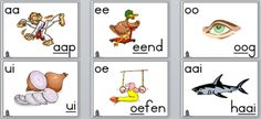 Drukbare bladsye (printables) | My klaskamer - idees en gedagtes uit 'n juffrou se pen Alphabet Activities, Classroom Activities, Toddler Activities, Teaching Posters, African Children, School Posters, School Readiness, Activity Sheets, Worksheets For Kids