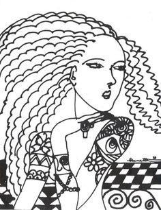 135 best 1970s fashion illustrations images fashion illustrations 1970s Clothing Trends Fashion brunetta a k a bruna moretti mateldi 1904 1988 1970 senza titolo ritratto di donna untitled portrait of the woman crayon on paper 28 x 22 cm