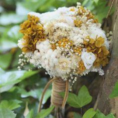 Wedding Preparation, Boho Chic, Bridal Bouquets, Flowers, Plants, Handmade, Pastel, David, Gardening