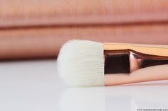 Sur mon blog beauté, Needs and Moods, découvrez une revue et mon avis sur les pinceaux Zoeva.  http://www.needsandmoods.com/pinceaux-zoeva/  @thebeautyst #thebeautyst @zoevacosmetics #zoevacosmetics #zoeva #pinceaux #brush #brushes #makeup #maquillage #zoevabrush #teint #yeux #beauté #beauty #blogueuse #blog #blogger