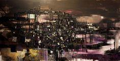 Mischmasch: community of artists and art collectors, online gallery, buy art online