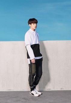 BTS's Jungkook 2019 Billboard Music Awards photoshoot by Naver x Dispatch. Jimin Jungkook, Taehyung, Yoongi, Bts Bangtan Boy, Jeon Jungkook Photoshoot, Jung Kook, Foto Bts, Bts Photo, Billboard Music Awards