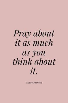 These 10 Christian quotes are sure to help you be stress free. Check out these quotes and get your joy back. Prayer Quotes, Bible Verses Quotes, Jesus Quotes, True Quotes, Christian Quotes On Prayer, Scriptures, Best Christian Quotes, Christian Relationship Quotes, Strength Bible Quotes