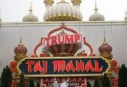 Trump Taj Mahal in Atlantic City no longer belongs to Donald Trump after Carl Icahn lent a helping hand to Trump Entertainment Resorts and aided them in emerging from bankruptcy, and in the process making the company part of his own holding, Icahn Enterprises