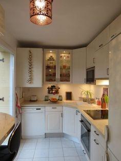 1000 images about decoration cuisine simple et d 39 autre for Decor simple de cuisine