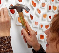 Seeds of Hope:A Project in Support of Immigrants semillas de Esperanza: Un Proyecto en apoyo alos Inmigrantes Sharing Our dreams for the Future This is a performative art installation in which the wishes, hope, dreams and aspirations of immigrants and Americans of the past and present are united and amplified in a secular prayer action. Read More
