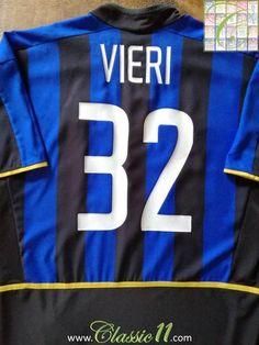 https://classic11.com/collections/inter-milan-football-shirts/products/2002-03-inter-milan-home-football-shirt-vieri-32-m