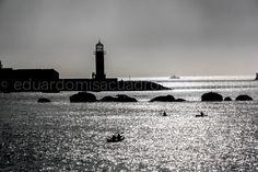 """""""Museo del Mar. Vigo"""""""