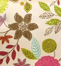 Anoushka Fabric Collection | Harlequin Fabric