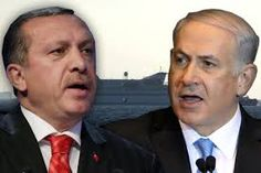 #MiddleEast: #Erdogan spits fire at #Israel   Turkish President Recep Tayyip Erdoğan was at his repellent best when he was interviewed by Israeli television journalist Ilana Dayan this week. Although the interview was pegged to the restoration of Turkish-Israeli bilateral ties this past summer Erdoğan used the occasion to spit his usual invective against Israel and Jews more generally. Many of Erdoğan's favorite topicsthe supposed symbiosis between Nazi Germany and the Jewish state Israel's…