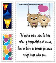 descargar mensajes de buenas noches para mi amor,mensajes bonitos de buenas noches para mi amor: http://www.consejosgratis.es/mensajes-amorosos-de-buenas-noches/