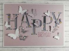 Gallery Wall, Happy Birthday, Frame, Home Decor, Happy Brithday, Picture Frame, Decoration Home, Room Decor, Urari La Multi Ani