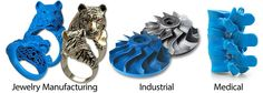 Max (Wax) — Solidscape's Latest Printer in the Series - Printing Industry 3d Printing News, 3d Printing Industry, Investment Casting, Investment Quotes, 3d Models, 3d Printer, Most Beautiful Pictures, Wax, Jewelry Design