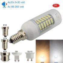 12 Volt Led Lights For Homes Led Lights Led Lighting Home Led Bulb