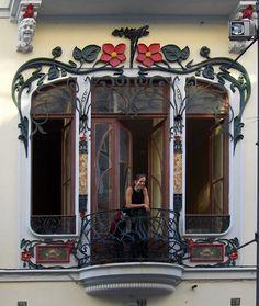 , Porto. Rua Cândido dos Reis